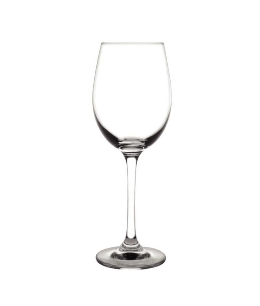 Olympia Olympia Modale wijn 30cl 6 stuks