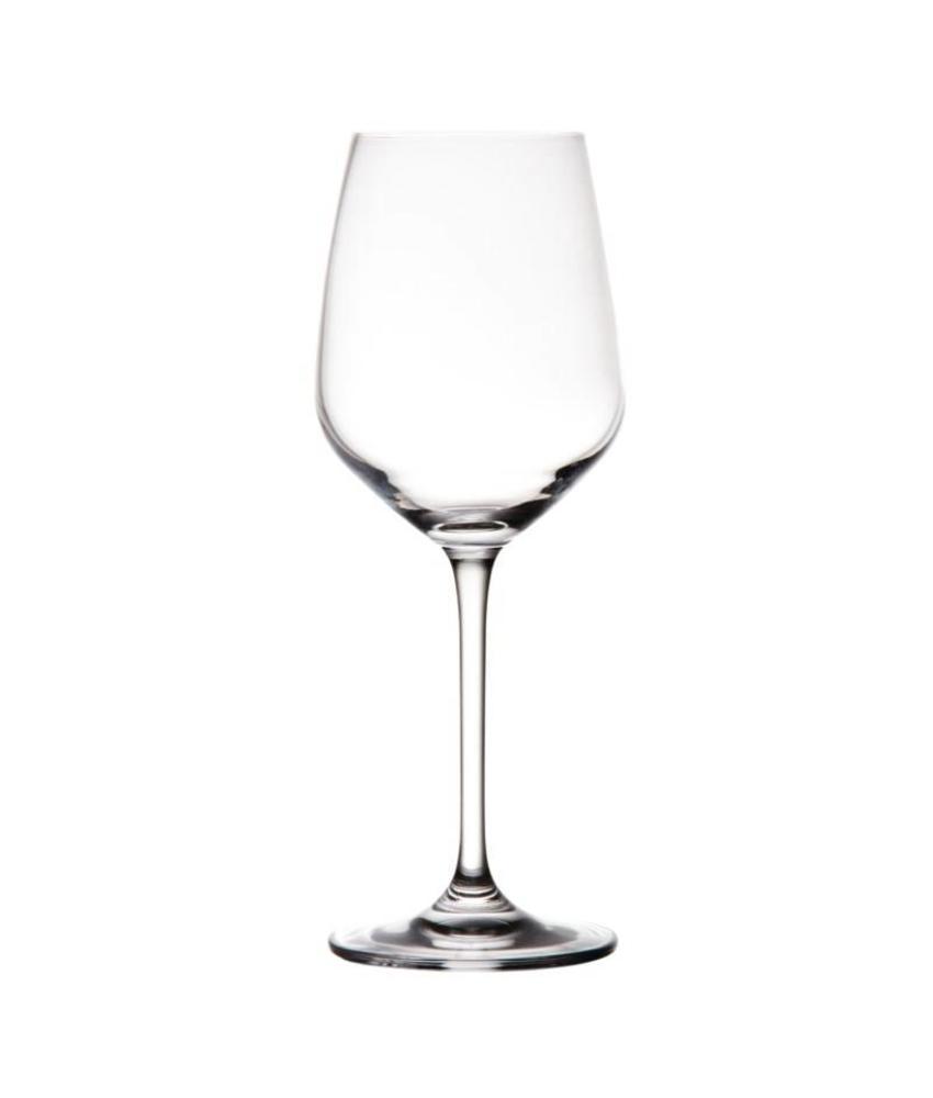 Olympia Olympia Chime wijn 62cl 6 stuks