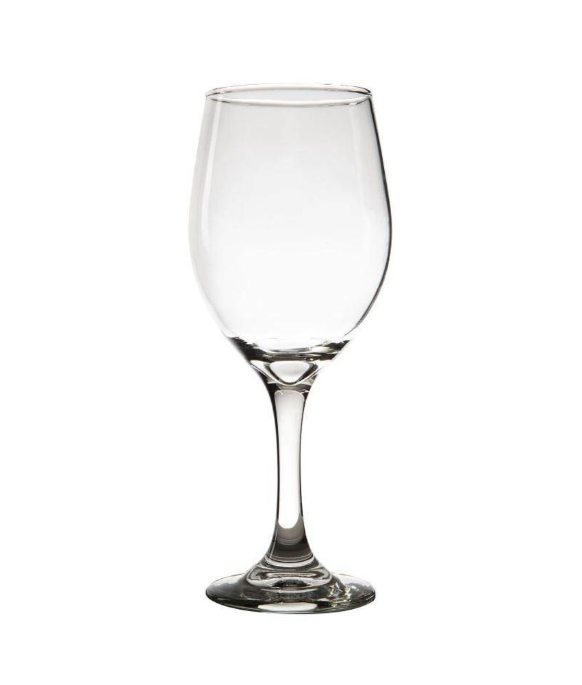 Olympia Olympia Solar wijnglas 41cl 48 stuks