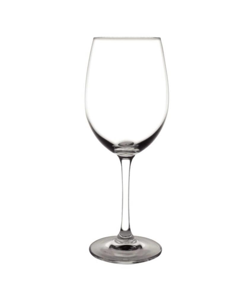 Olympia Olympia Modale wijn 52cl 6 stuks