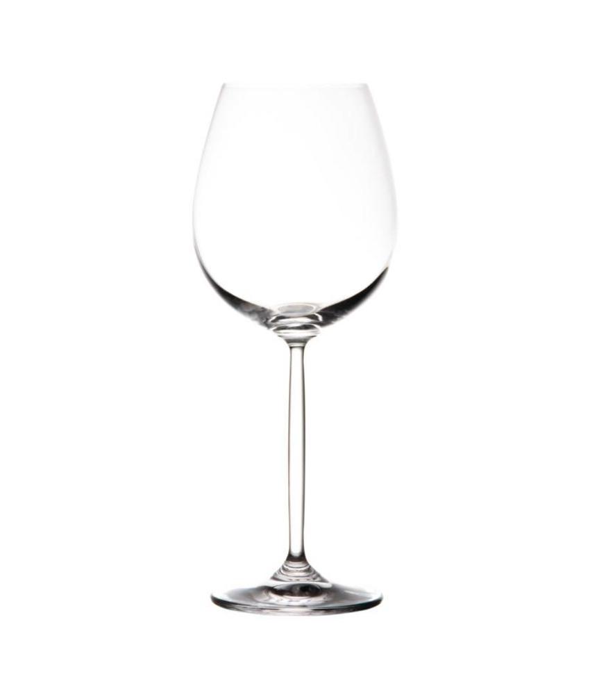 Olympia Olympia Poise wijn 62,5cl 6 stuks
