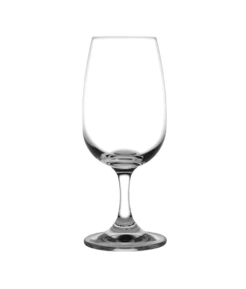 Olympia Olympia wijn 22cl 6 stuks