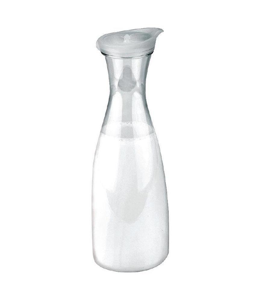 Polycarbonaat fles 1,6ltr