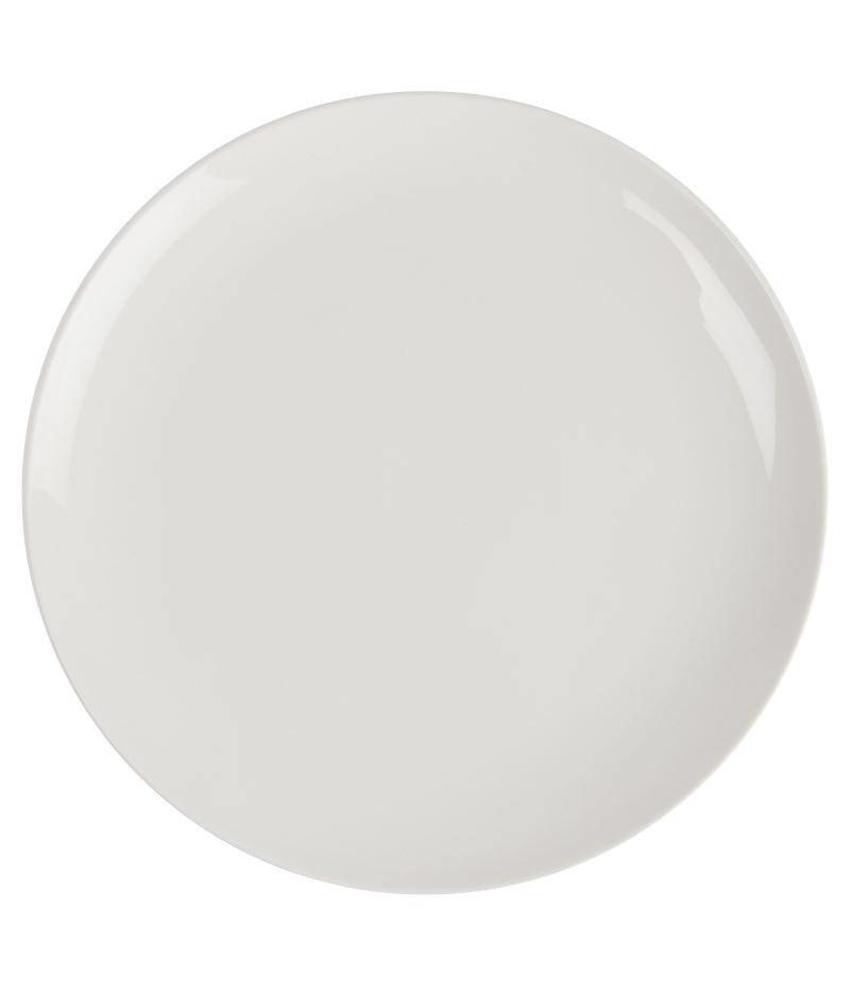 LUMINA Lumina ronde coupe borden 26cm 4 stuks