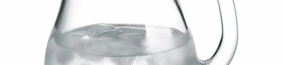 Kannen & Karaffen glas