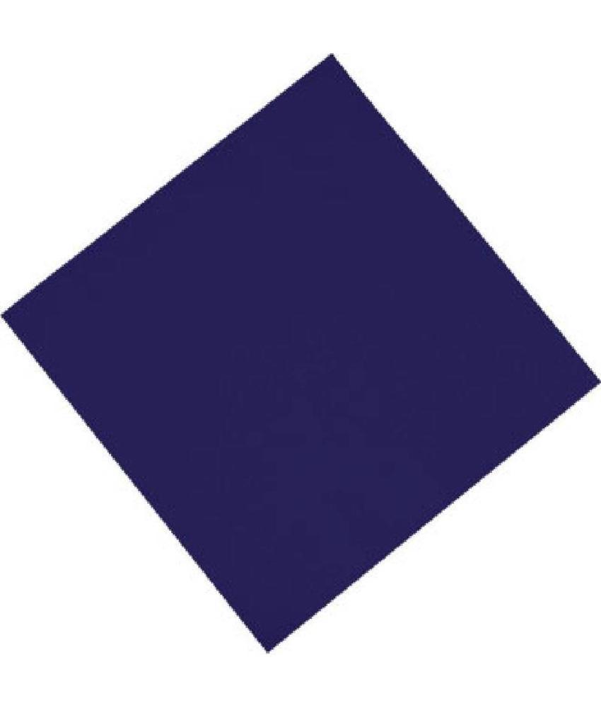 FASANA Professionele tissueservetten blauw 33x33cm 1500 stuks