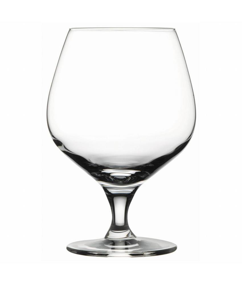 Nude Crystalline Primeur cognacglas 530 ml ( 6 stuks)