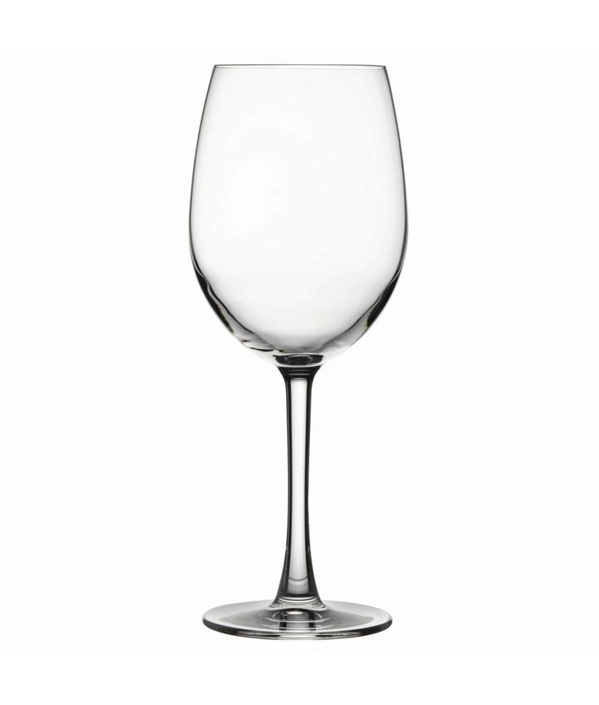 Nude Crystalline Reserva rode wijnglas 470 ml ( 6 stuks)