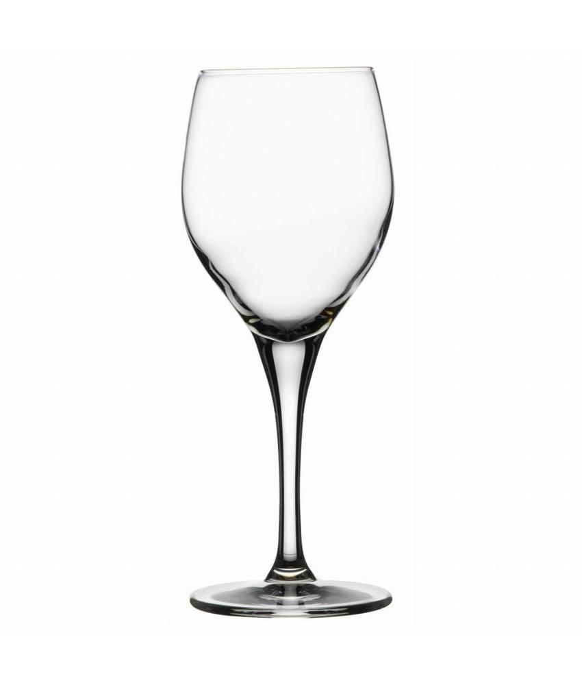 Nude Crystalline Primeur witte wijnglas 260 ml ( 6 stuks)