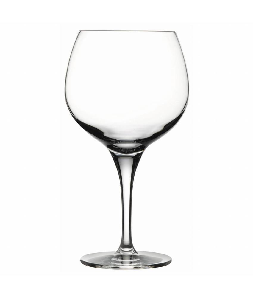 Nude Primeur bourgogne wijnglas 600 ml 6 stuks