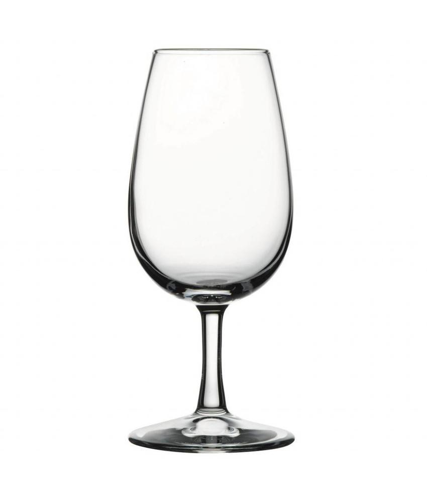 Stylepoint Proefglas 200 ml 12 stuks
