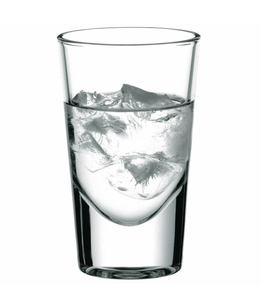 Stylepoint Amuse/shot glas 110 ml ( 6 stuks)
