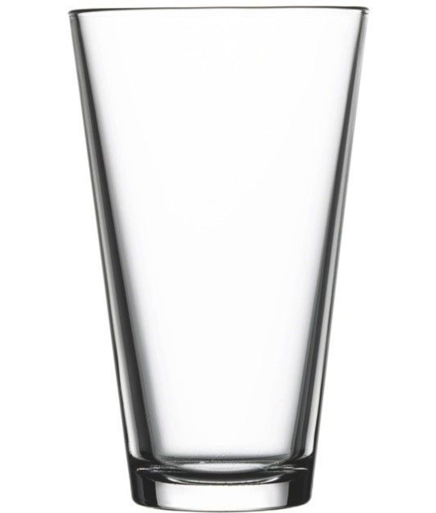 Stylepoint Latte macchiato glas 340 ml 12 stuk(s)