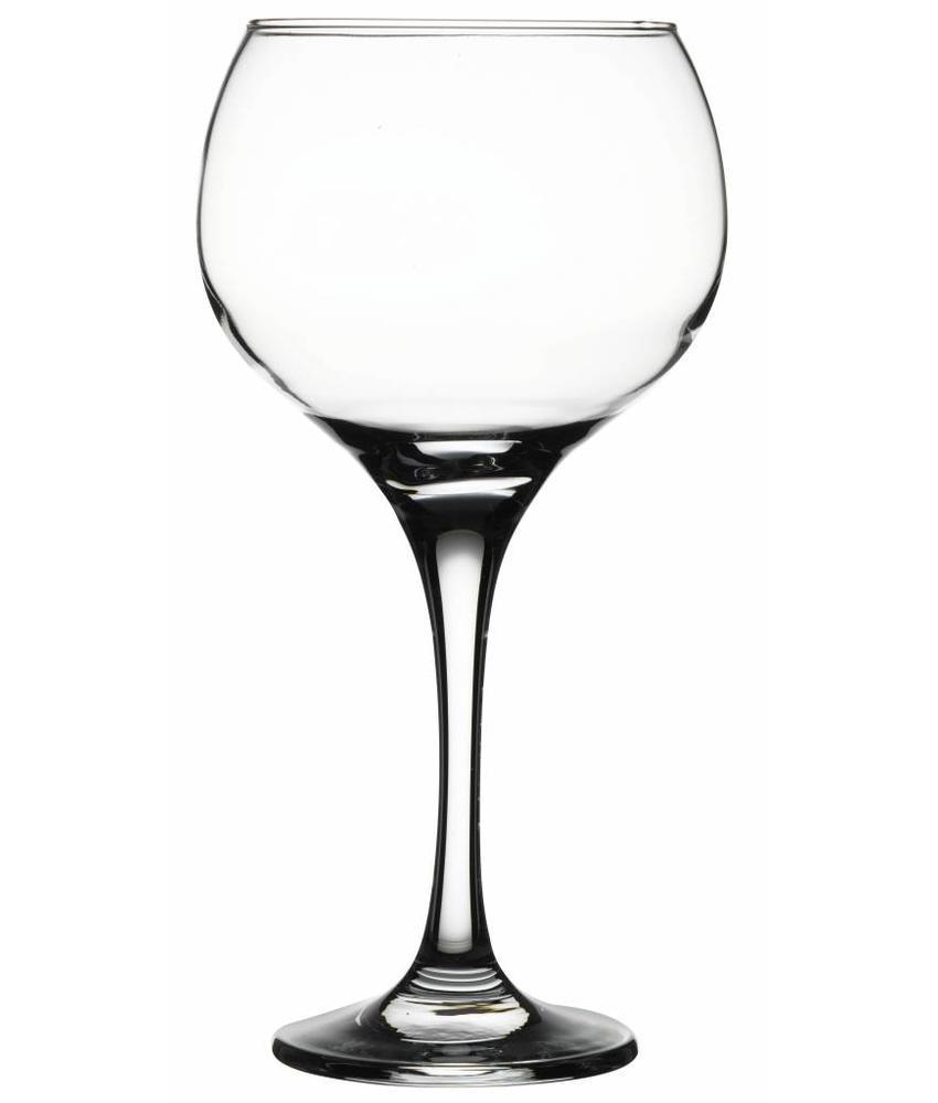 Stylepoint Gin-tonic glas hoog 790 ml 6 stuks
