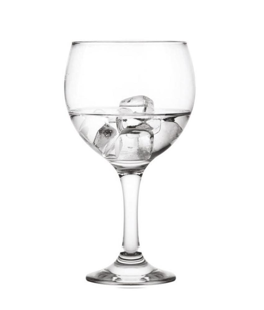 Stylepoint Gin & Tonic glas transparant 645 ml 6 stuks