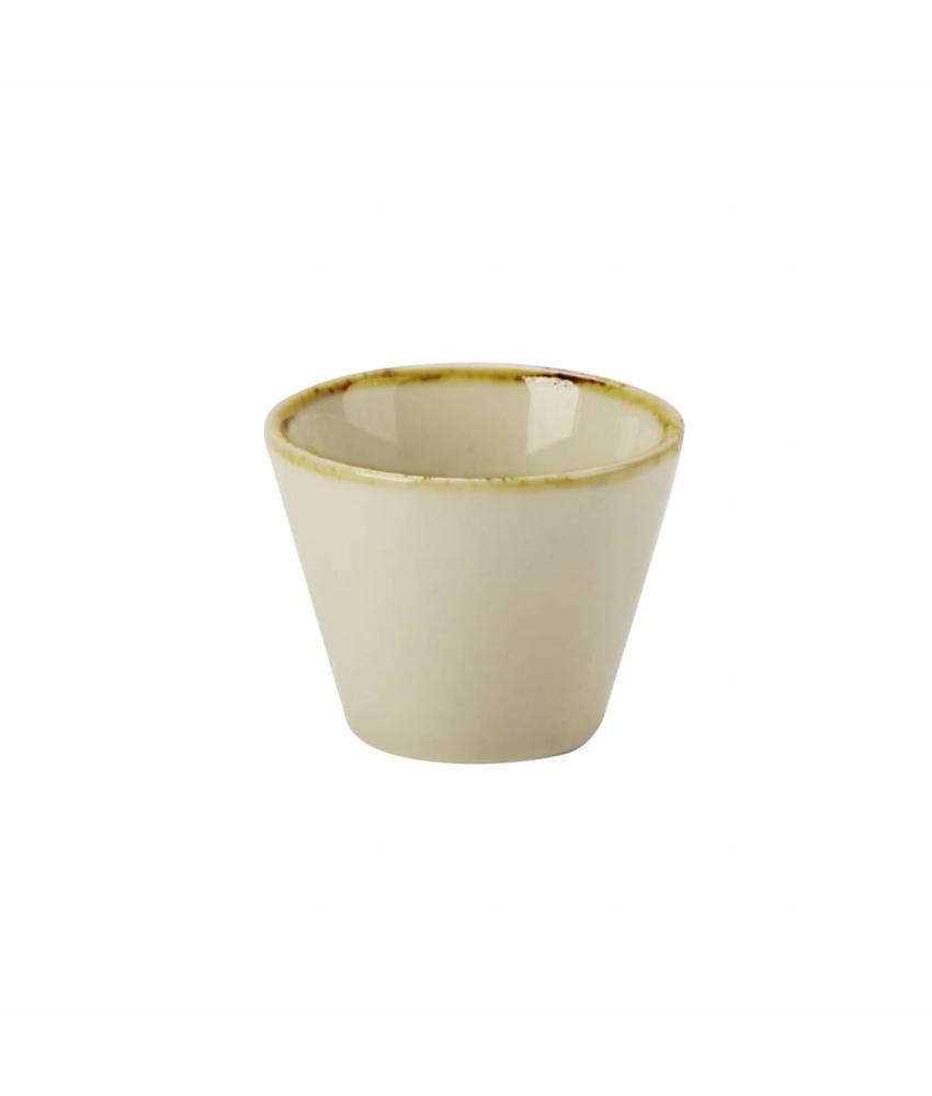 Porcelite Seasons Wheat Sauskom 50 ml ( 6 stuks)