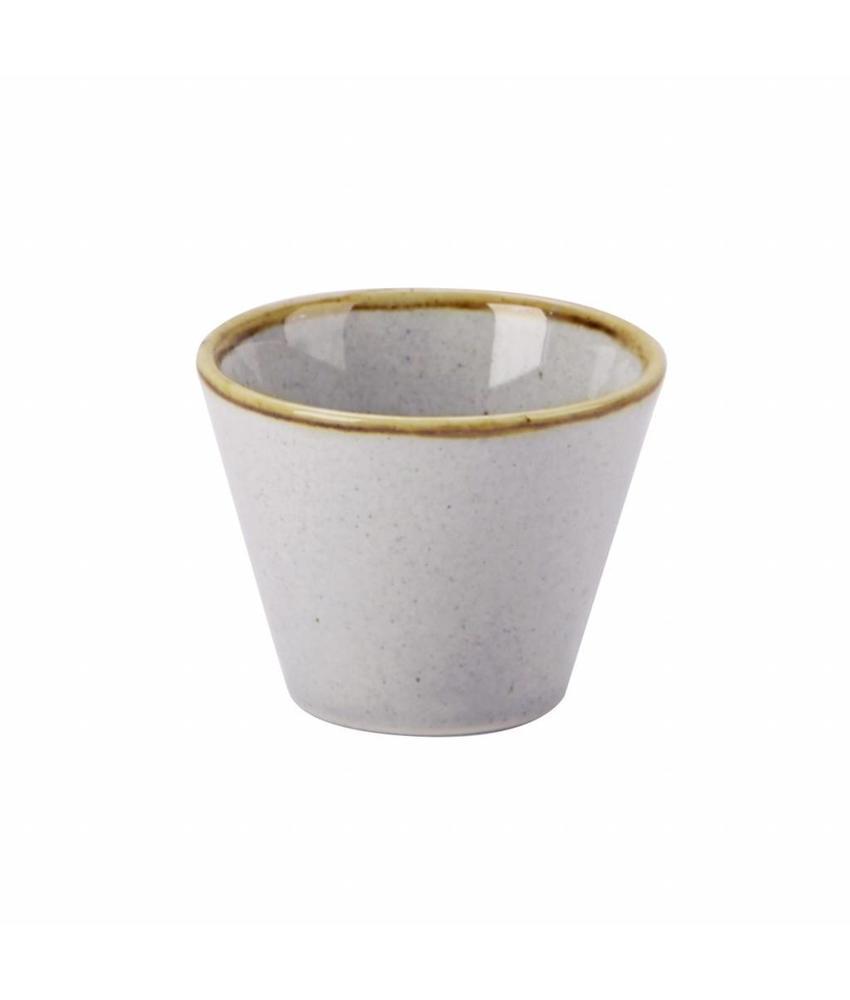 Porcelite Seasons Stone Sauskom 50 ml ( 6 stuks)