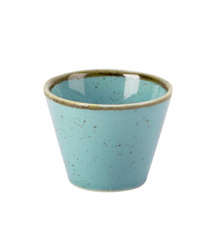 Porcelite Seasons Sea Spray Sauskom 50 ml ( 6 stuks)