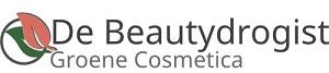 De Beautydrogist