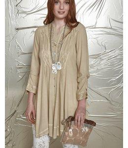 Elisa Cavaletti Small handbag brown