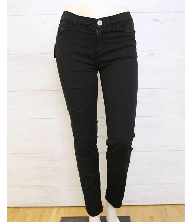 Elisa Cavaletti Pantalon noir