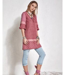 Elisa Cavaletti 7/8 Jeans