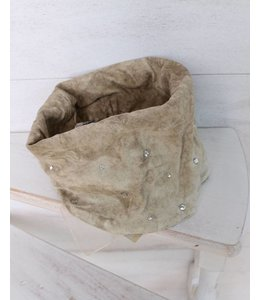 ArtePura Small basket Luna
