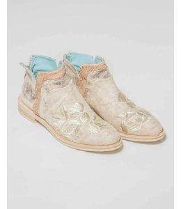 Elisa Cavaletti Flat shoes Martini