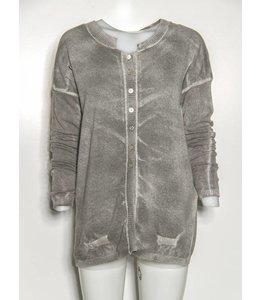 Elisa Cavaletti Knitted sweater Allegria