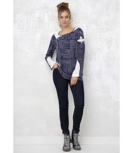 Elisa Cavaletti T-Shirt St. Pagine