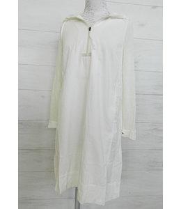 Elisa Cavaletti Hooded dress Incontro