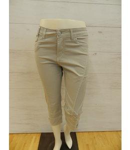 Elisa Cavaletti 3/4 trousers Capuleti