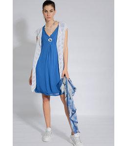 Elisa Cavaletti Dress Mare