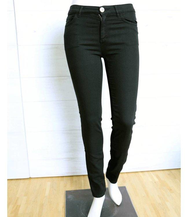 Elisa Cavaletti Basic Jeans schwarz