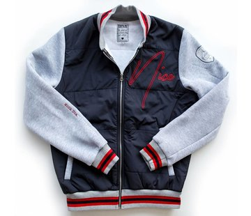 Active Protect Trainer Jacket