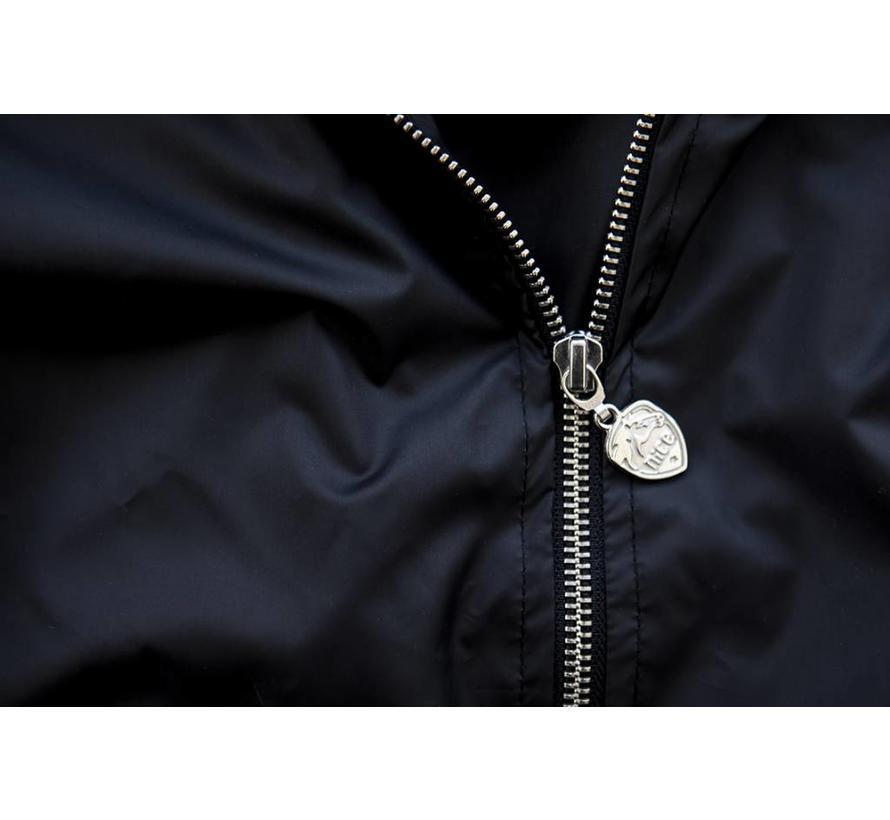 Blouson jacket Pantherblack