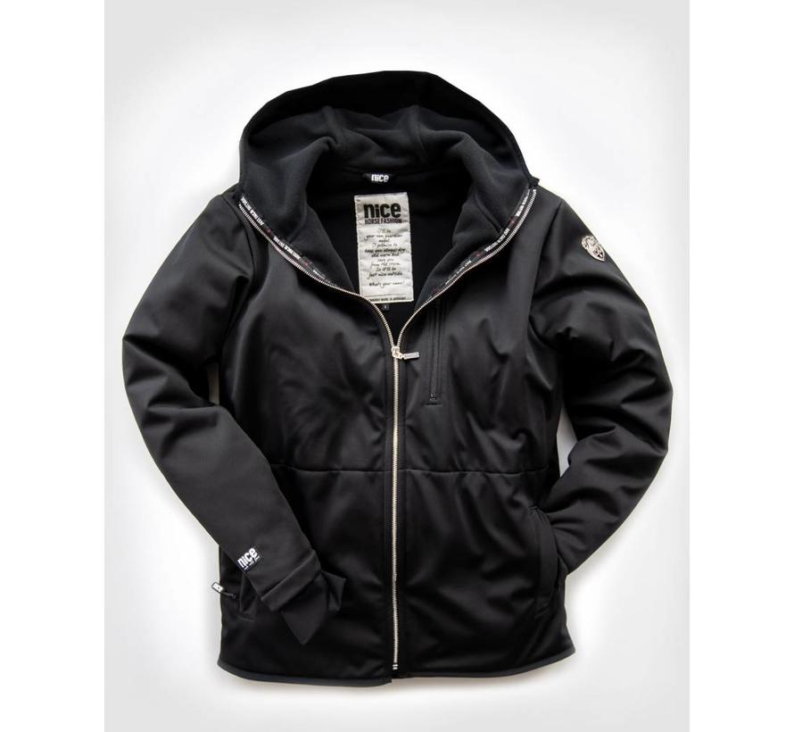 Stormlock EXCLUSIVE Men Hooded