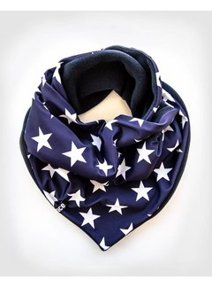 NICETIE USA Star