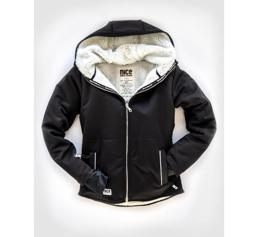 Stormlock SHERPA Black
