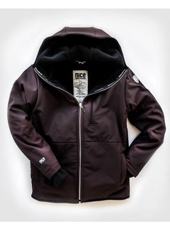 Stormlock EXCLUSIVE Men Hooded Earth