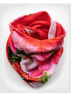 NICETIE Sweet Rose