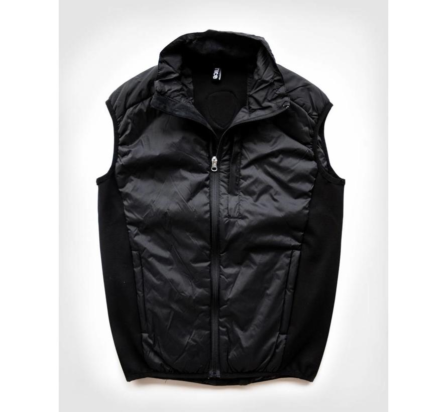 DRYRide Performance Vest