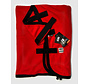 PowerCooler Red - Black
