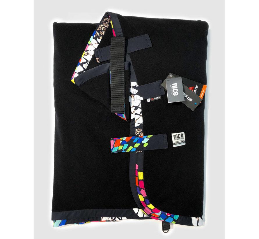 PowerCooler Black - Modern Art