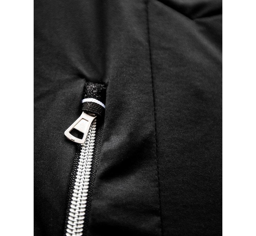 STYLERIDEPRO - la giacca da esterno premium