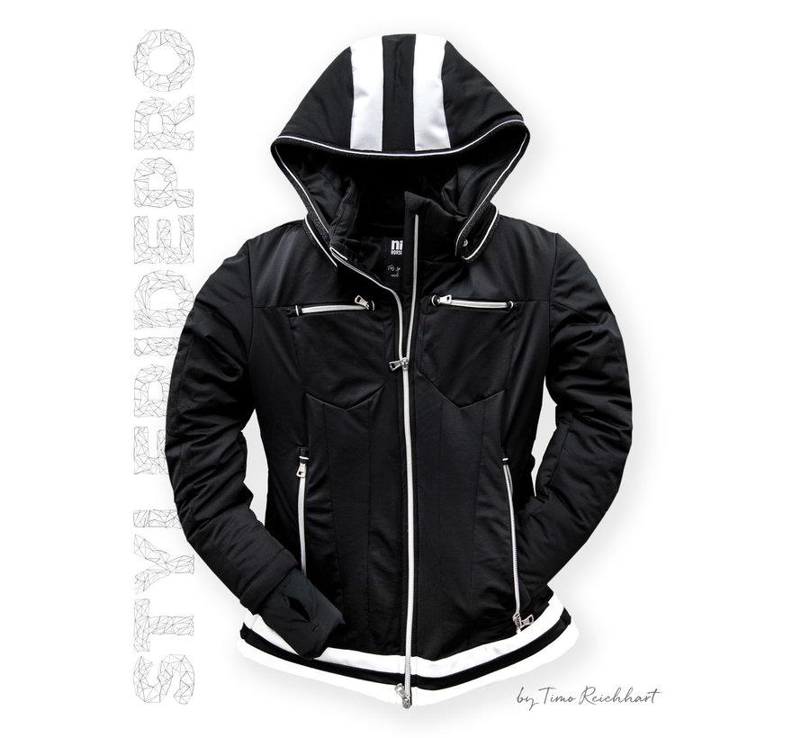 STYLERIDEPRO - the premium outdoor jacket