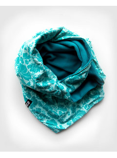 NICETIE LIGHT Mint Flower