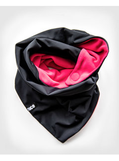 NICETIE LIGHT Black Pink