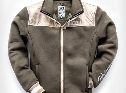 Nice Westernsport ZIP jacket