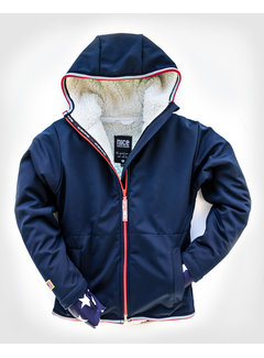 Stormlock SHERPA USA Performance
